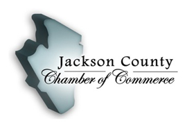 West Virginia Jackson County Chamber of Commerce